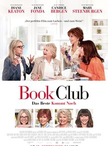 book club - poster.jpg - 16.44 Kb