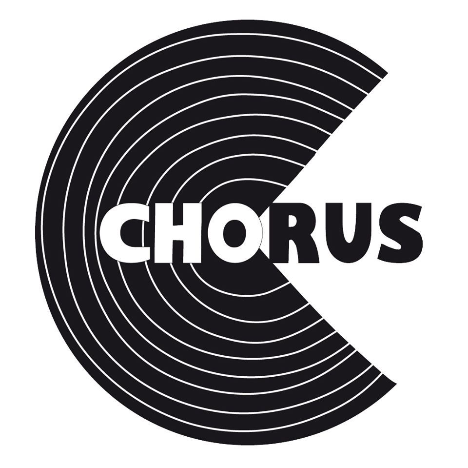 chorus records.jpg - 73.20 Kb
