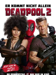 deadpool 2 - plakat.jpg - 18.22 Kb