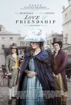 love and friendship - poster.png - 164.81 Kb
