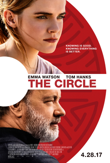 the circle - poster.png - 103.20 Kb