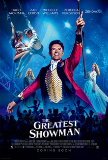 the greatest showman - poster.png - 151.10 Kb